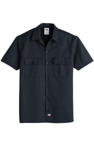 Dickies 2574 Black