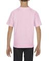 Alstyle AL3381 Pink