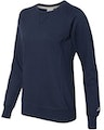 Russell Athletic LF3YHX Navy