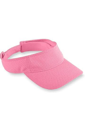 Augusta Sportswear 6228 Pink