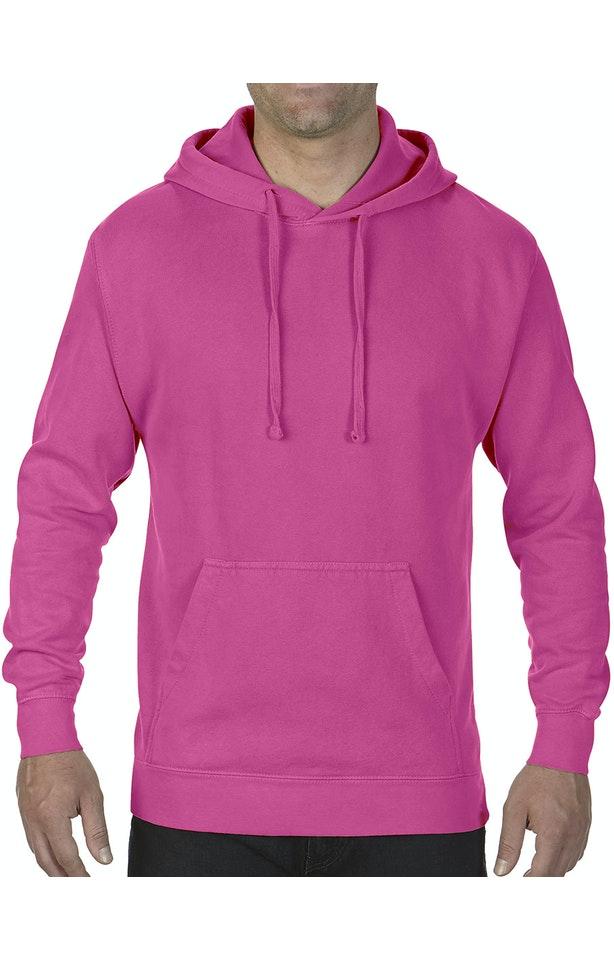 Comfort Colors 1567 Neon Pink
