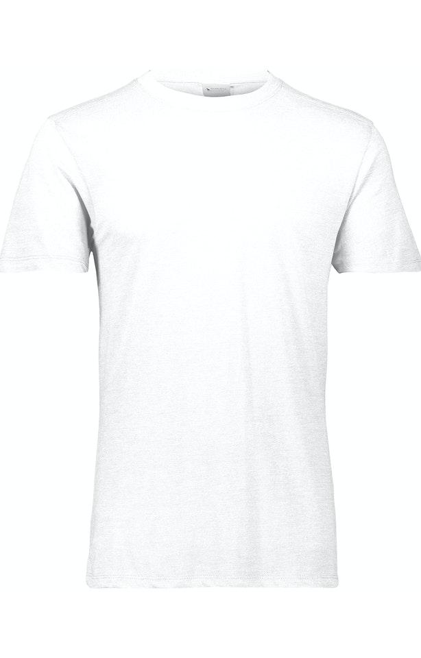 Augusta Sportswear 3065AG White
