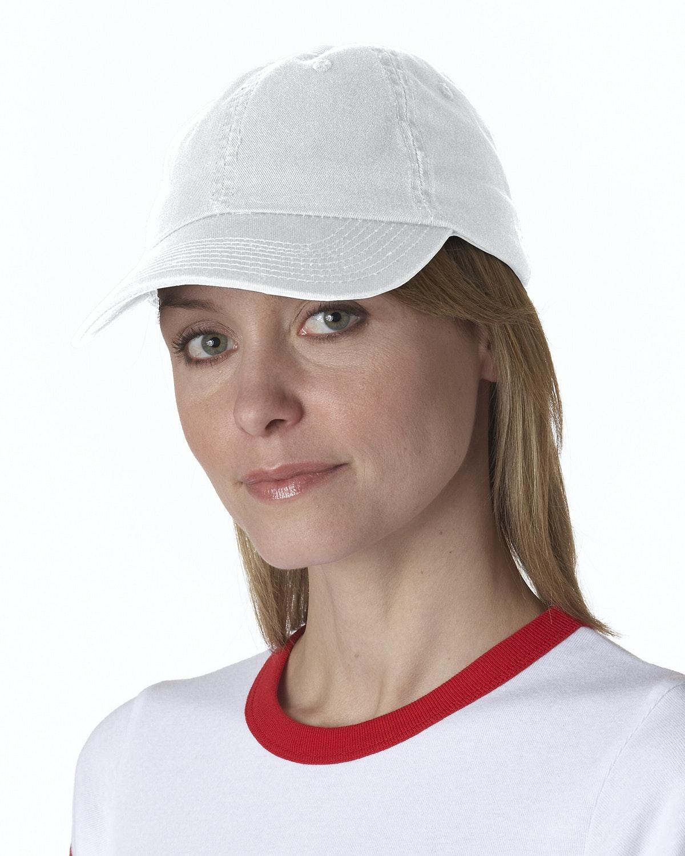 BA3630 - White
