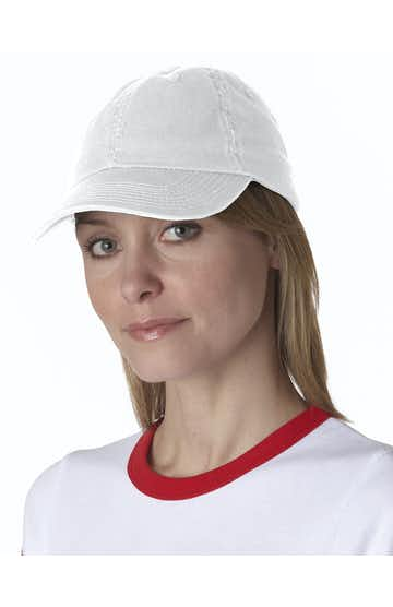 Bayside BA3630 White
