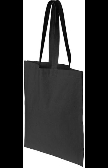 Liberty Bags 8860 Black