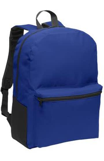 Port Authority BG203 Twilight Blue