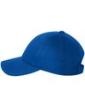 Valucap VC900 Royal Blue