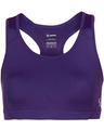 Soffe S1210GP Purple