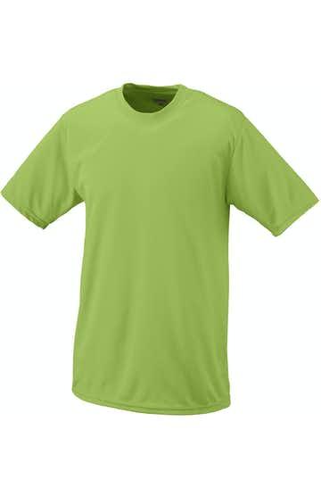 Augusta Sportswear 790 Safety Green