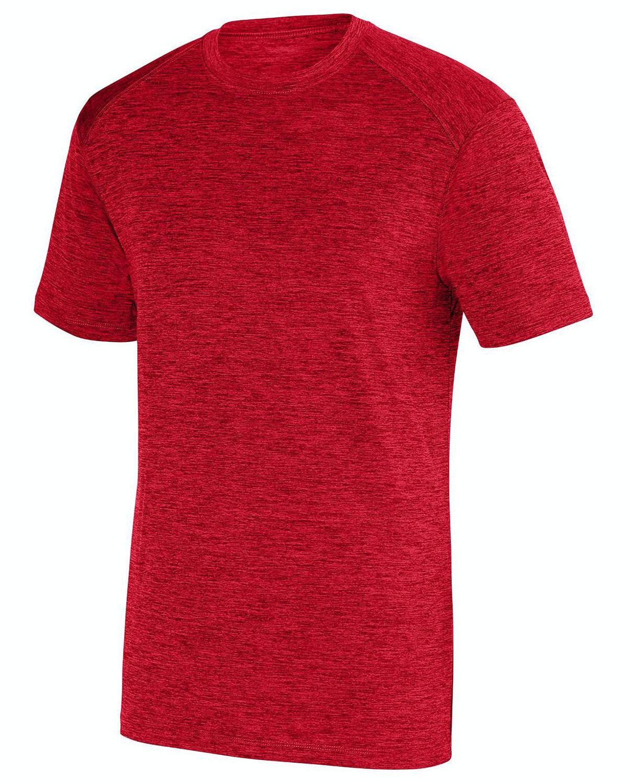 Augusta Sportswear 2950 Red