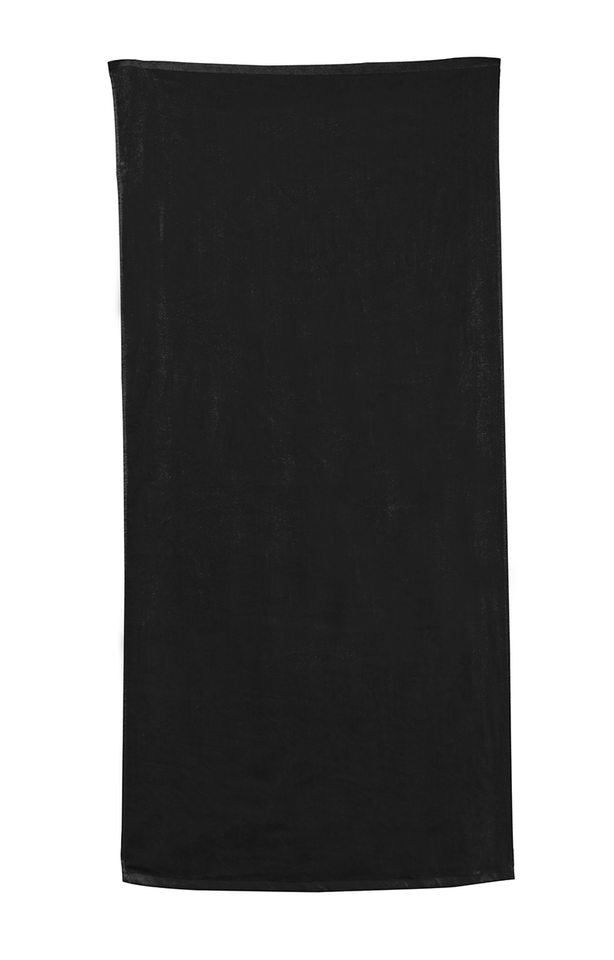 Liberty Bags LBMS3060 Black