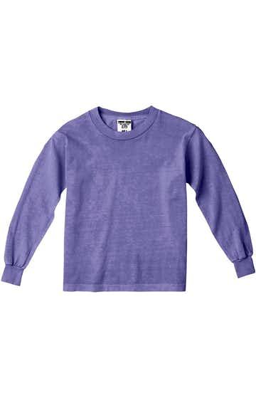 Comfort Colors C3483 Violet