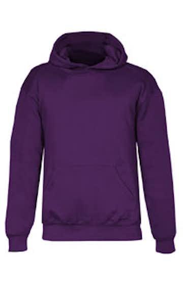 Badger 2254 Purple