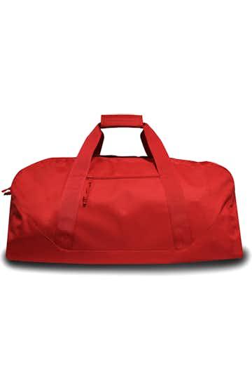 Liberty Bags LB8823 Red