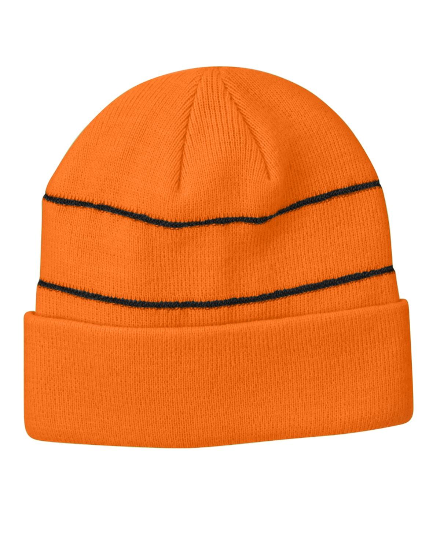 BA535 - Neon Orange