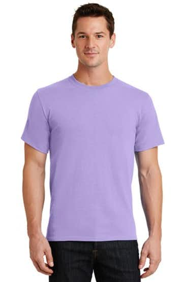 Port & Company PC61 Lavender