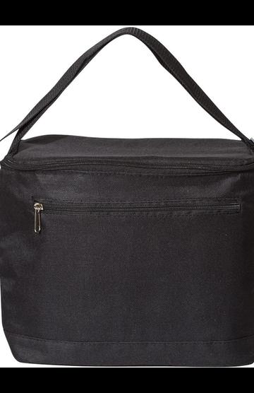 Liberty Bags 1695 Black