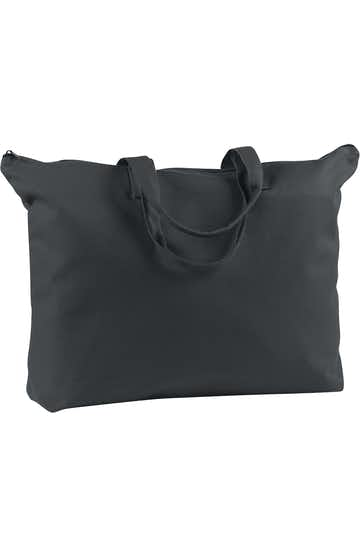 BAGedge BE009 Black