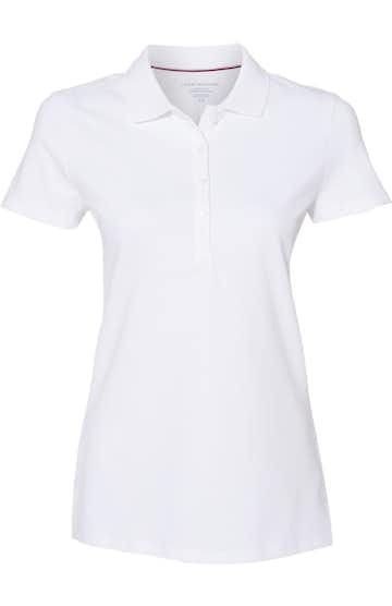 Tommy Hilfiger 13H4534 Bright White