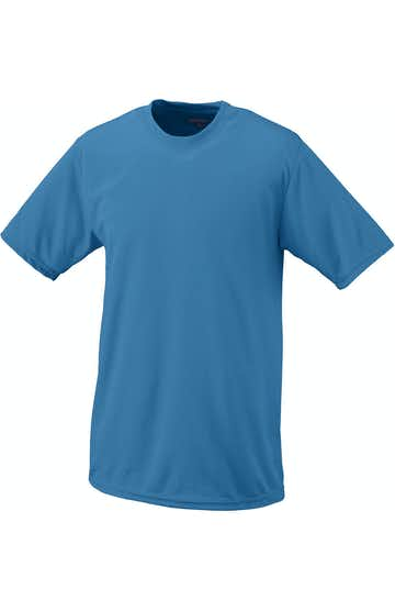 Augusta Sportswear 791 Columbia Blue