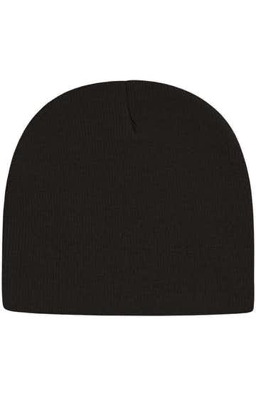 CAP AMERICA TKN28 Black