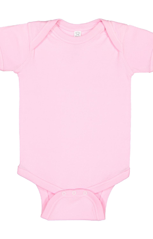 24 M 100/% Cotton Short Sleeve Purple Tie Dye Infant One Piece Toddler 3 M