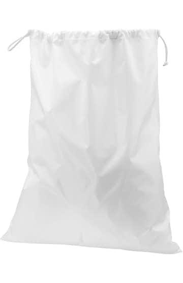 Liberty Bags 9008 White