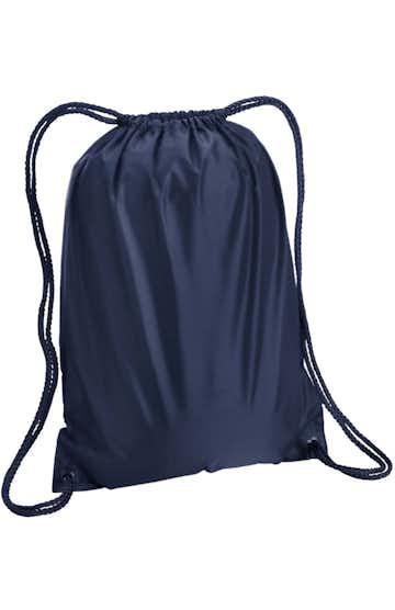 Liberty Bags 8881 Navy