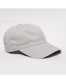 Pacific Headwear 0201PH Silver