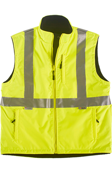 Xtreme Visibility XVSV2102CW Yellow
