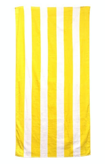 Carmel Towel Company C3060 Sunlight Cabana