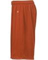 Badger 4109 Burnt Orange