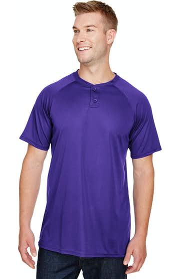 Augusta Sportswear AG1565 Purple