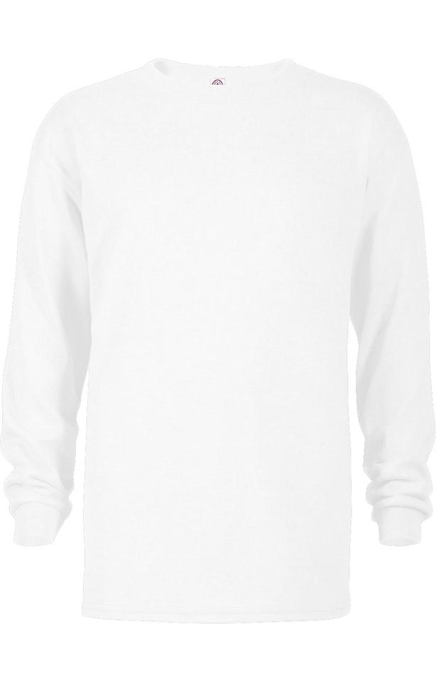 Delta 64900L White