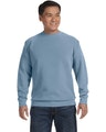 Comfort Colors 1566 Ice Blue