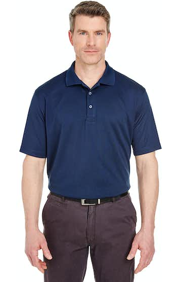 UltraClub 8405T Navy