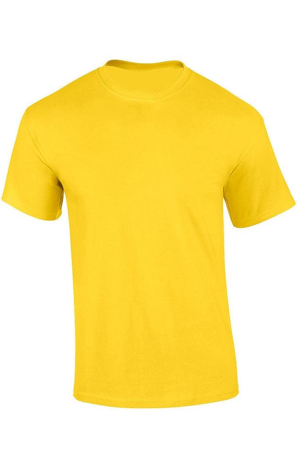 M&O 4850MO Yellow