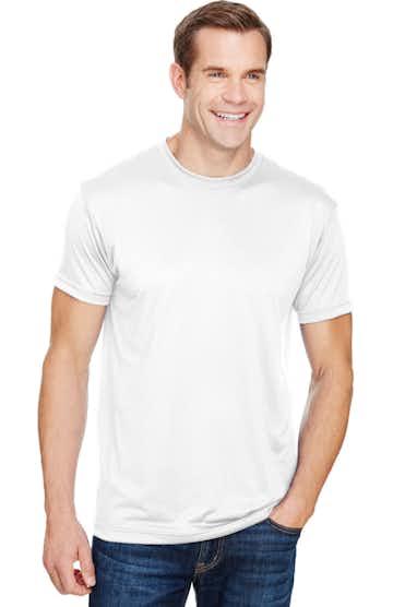 Bayside BA5300 White