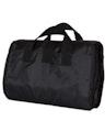Liberty Bags 8702 White Buffalo