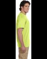 Jerzees 29P High Viz Safety Green
