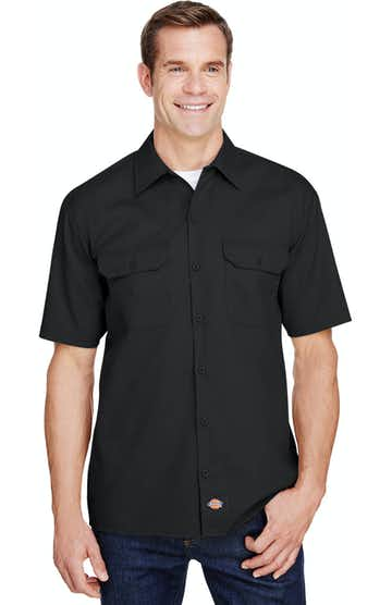 Dickies WS675 Black