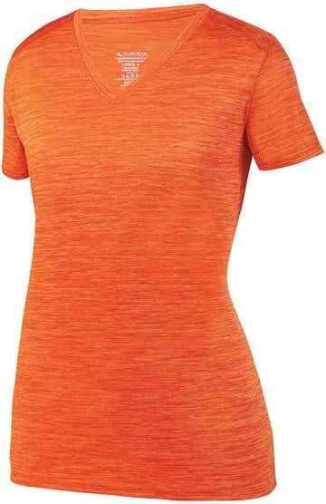 Augusta Sportswear 2902 Orange
