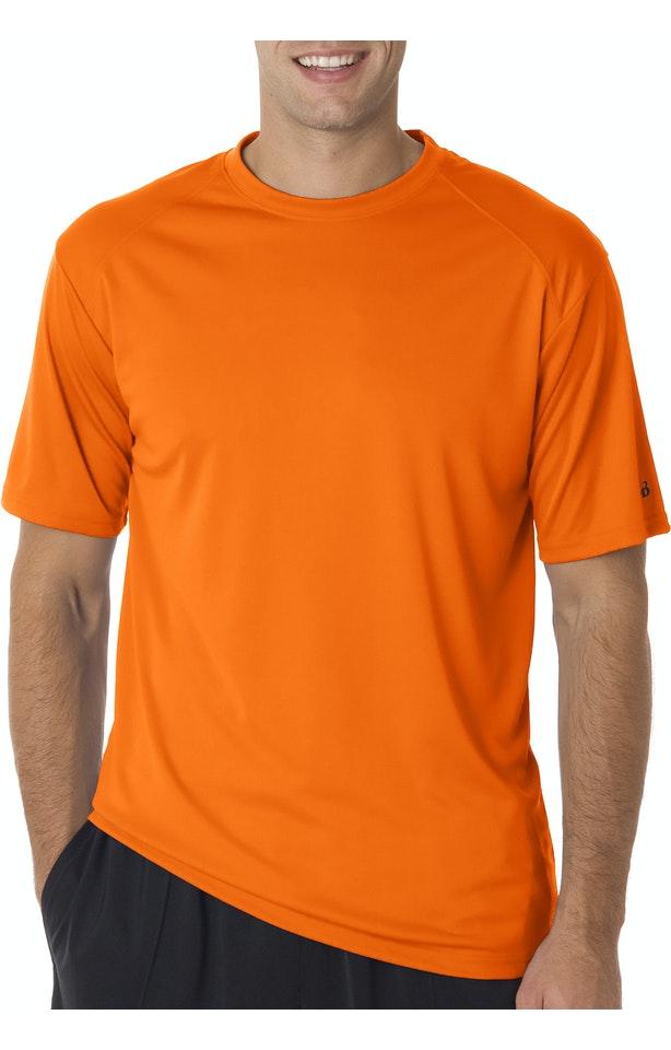 Badger 4120 Safety Orange