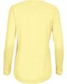 Paragon SM0214 Pale Yellow
