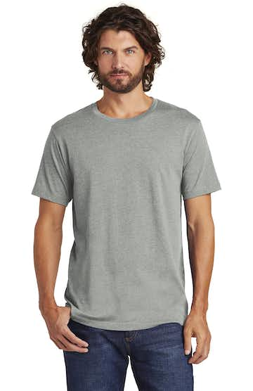 Alternative AA6040 Heather Gray
