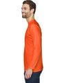 UltraClub 8422 Bright Orange