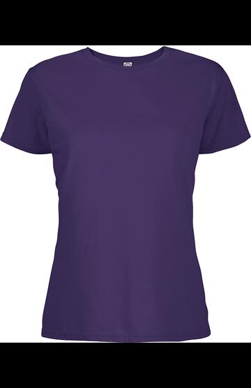 Delta 12500 Purple