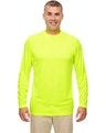 UltraClub 8622 Bright Yellow