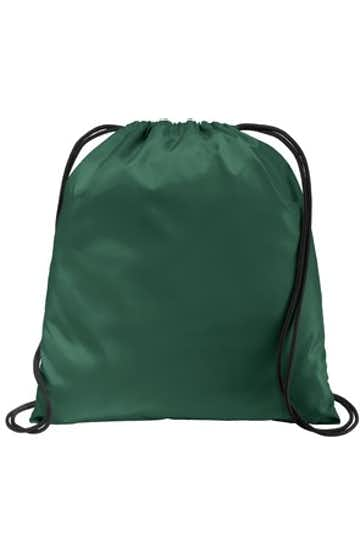 Port Authority BG615 Forest Green