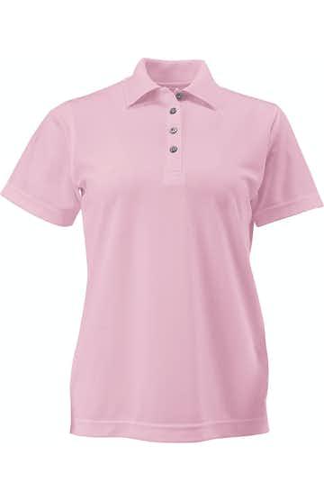 Paragon SM0104 Pink